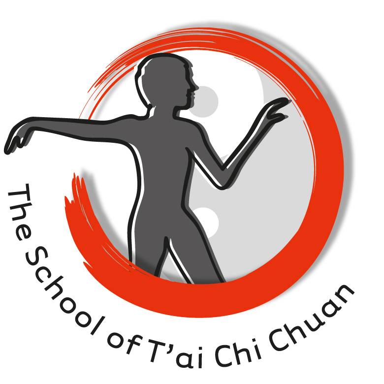 The School of T'ai Chi Chuan Amsterdam